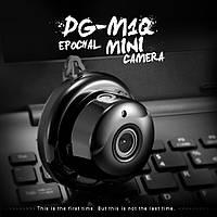 Digoo DG-M1Q 960P беспроводная WiFi IP камера