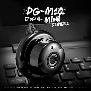 Digoo DG-M1Q 960P бездротова WiFi IP камера