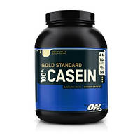 Протеїн Optimum Nutrition 100% Gold Standard Casein 1,8kg