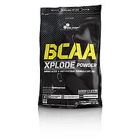 Olimp BCAA Xplode 1kg