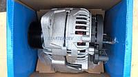 Генератор грузовик ДАФ Евро 3 / Daf XF95.480 / 80 ампер / 2002-