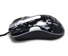Мышка компьютерная игровая XG75, фото 2