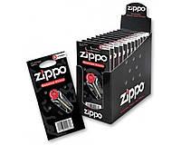 Кремни для зажигалки Zippo (оригинал) №1836/3047