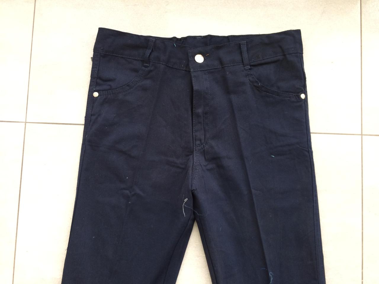 Весенние брюки доставка