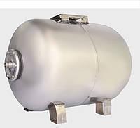 Гидроаккумулятор Euroaqua H024L SS, на 24 литра (нержавеющая сталь)