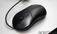 Компьютерные мышки USB -  DELL XN966