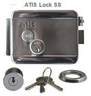 Электромеханический замок  Atis Lock SSM