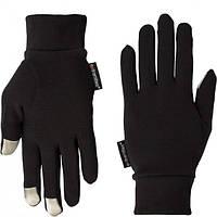 Шерстяные сенсорные перчатки Extremities Merino Touch Liner