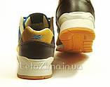 New Balance 996 кроссовки р.37-41, фото 3