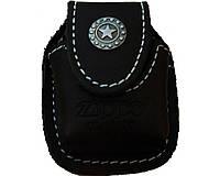 Чехол для зажигалок Zippo классического размера №2061