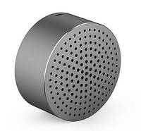 Mi Portable Bluetooth Speaker (Grey), фото 1