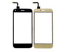 Сенсорна панель для смартфону Umi London