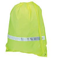 Рюкзак из нейлона под нанесение