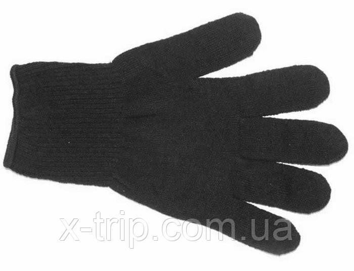 перчатки мужские купить