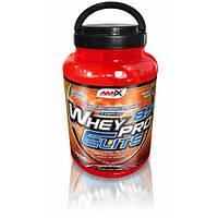 Whey Pro Elite 85% 2,3 kg extra chocolate