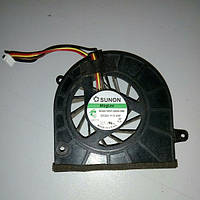 Кулер Lenovo G460, G560