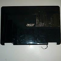 Крышка матрицы Acer Aspire 5532