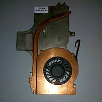 Система охлаждения MSI M655X (E32-0401160-F05)