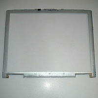 Рамка матрицы Panasonic CF-L1