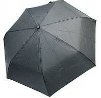Автоматический мужской зонт DOPPLER коллекция Derby 744166P черный