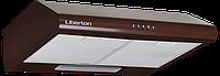 Вытяжка Liberton LHW-52-1 BR