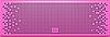 Mi Bluetooth Speaker Pink