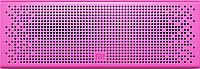 Mi Bluetooth Speaker Pink , фото 1