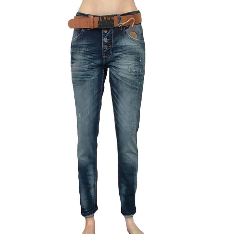 Купить женские джинсы бойфренды оптом и в розницу в Украине в Киеве ... d1dd72d94dc65