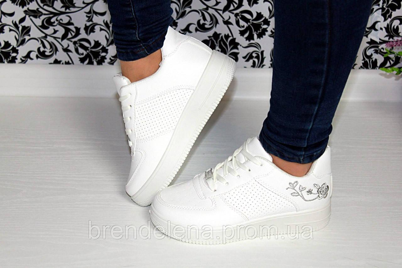8bd77046 Модные красивые женские кроссовки р. 36-41(р36-23см), цена 500 грн ...