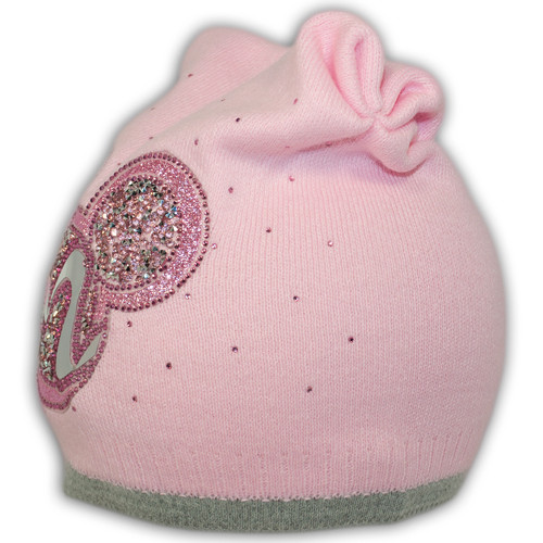 купить шапки оптом дешево