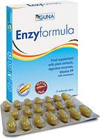 Enzyformula (Guna, Италия)