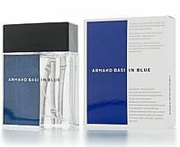 Мужская туалетная вода Armand Basi in Blue, 100 мл