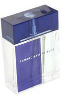 Мужская туалетная вода Armand Basi in Blue(тестер), 100 мл