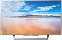 Sony Телевизор Sony KDL-49WD757S