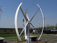 Контролер до вітрогенератора Altek 3 кВт TECHMLV3KW  Advanced Wind/solar hybrid Controller WWS30A-220