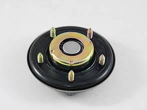 Подшипниковый суппорт (стороны противоположной шкиву) ARDO (651029592) (COD.026), фото 2
