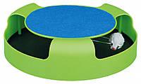"Trixie TX-41411 игрушка ""Поймай мышь"" для кошек"