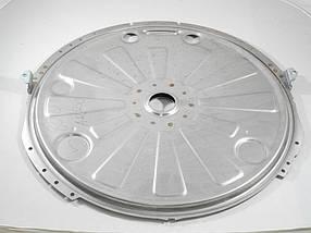 Крышка бака стиральной машины ARDO (651029804)