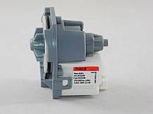Насос для посудомоечной машины Whirlpool (на 3 защелки) (481236018558), (C00311158), фото 3