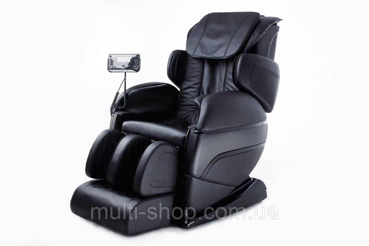 Массажное кресло Rejoice NEW Б/У, фото 1
