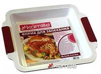 Форма для запекания Kamille KM 6012