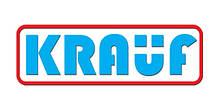 Стартера генераторы KRAUF (Китай)