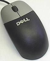 Компьютерные мышки USB -  DELL