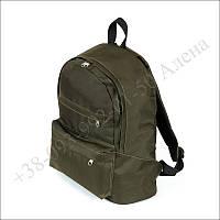 Городской рюкзак 25 литров афган для военных, армии, учёбы нейлон
