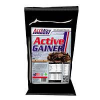 Гейнер ActiWay 1 kg