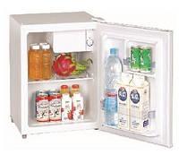 Барный мини холодильник EWT INOX BC48