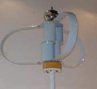 Вітрогенератор Altek С 300