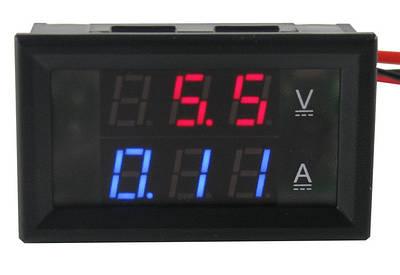 Измерительные приборы, устройства управления