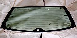 Заднее стекло для Seat (Сеат) Ibiza/Cordoba (02-08)