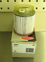 Фильтр топливный SsangYong Korando C 2247634000, фото 1
